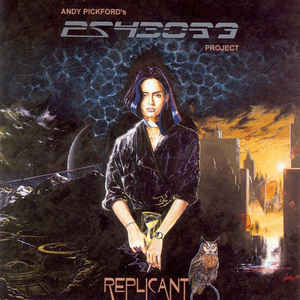 andy-pickford-replicant