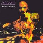 arcane-future-wreck-standard-cover