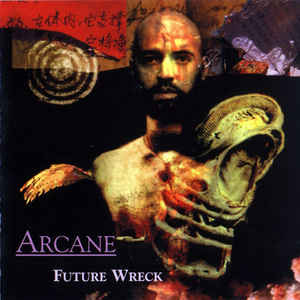 arcane-future-wreck-withdrawn-cover