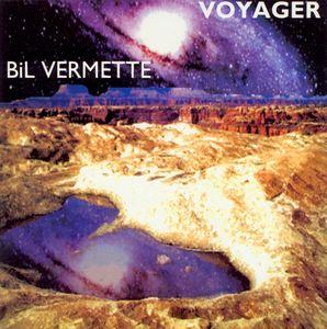 Bil Vermette Voyager