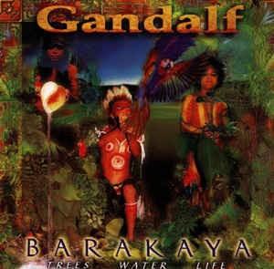 gandalf-barakaya
