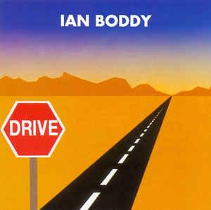 ian-boddy-drive