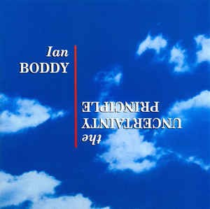 ian-boddy-the-uncertainty-principle
