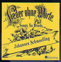 johannes-schmoelling-songs-no-words