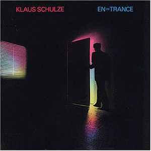 klaus-schulze-en-trance