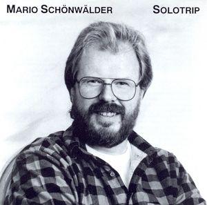 Mario Schonwalder Solotrip