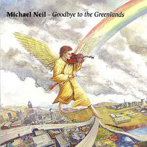 michael-neil-goodbye-to-the-greenlands