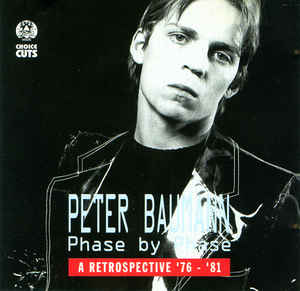 peter-baumann-phase-by-phase