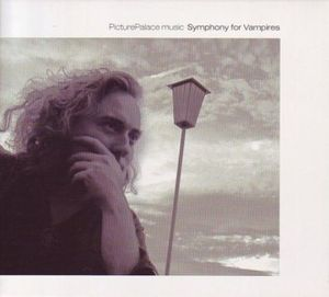 Picture Palace Music Symphony for Vampires