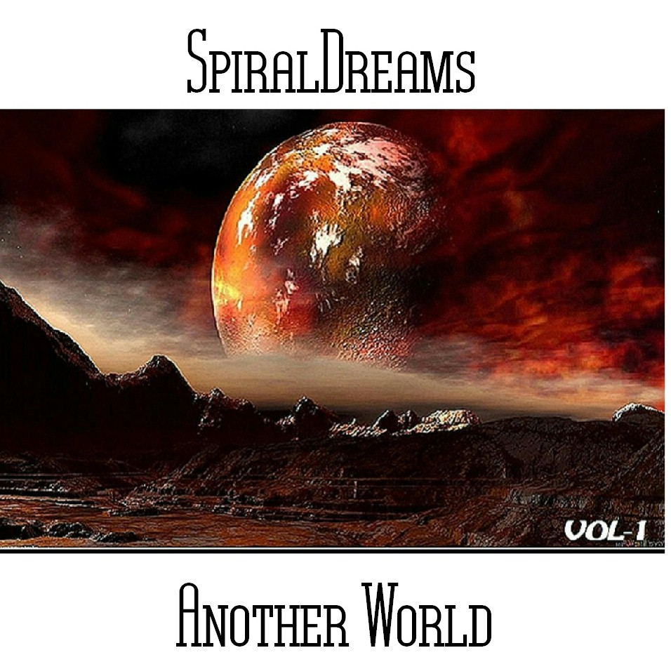 spiral-dreams-another-world-vol-1