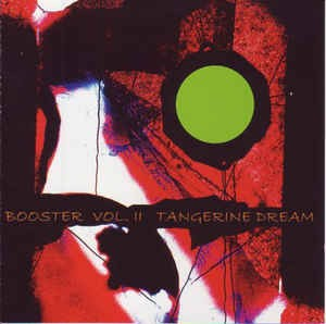 tangerine-dream-booster-vol-2