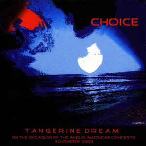 tangerine-dream-choice