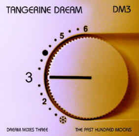 tangerine-dream-dm3
