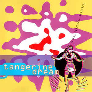 tangerine-dream-dream-mixes