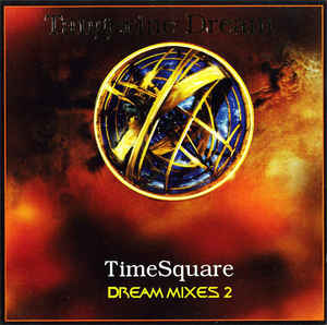 tangerine-dream-timesquare