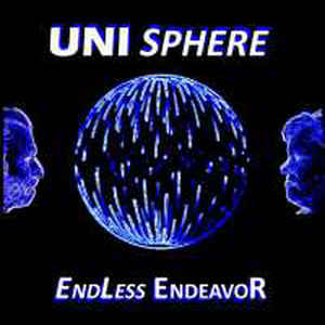 Uni Sphere Endless Endeavor