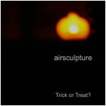 airsculpture-trick-or-treat