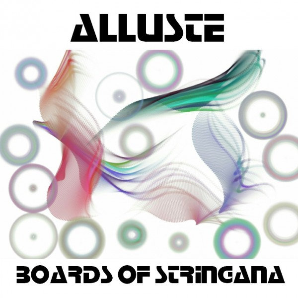 alluste-boards-of-stringana-web