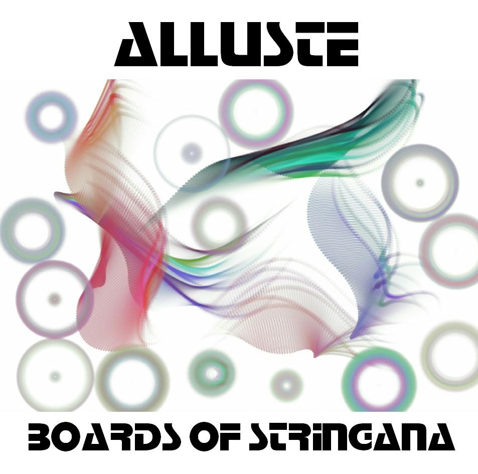alluste-boards-of-stringana-web
