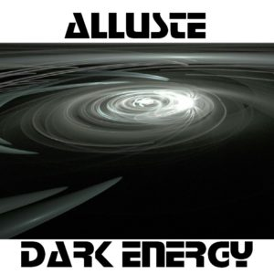 alluste-dark-energy-web