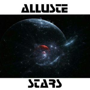 alluste-stars-web