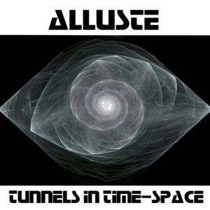 alluste-tunnels-in-time-space-web