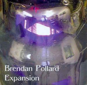 brendan-pollard-expansion