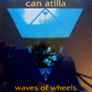 can-atilla-waves-of-wheels-midas