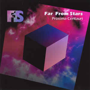 far-from-stars-proxima-centauri