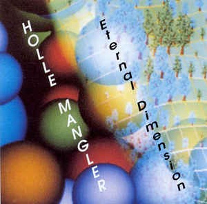 holle-mangler-eternal-dimension