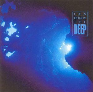 ian-boddy-the-deep
