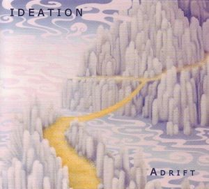 ideation-adrift