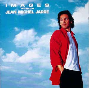 jean-michel-jarre-images