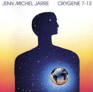 jean-michel-jarre-oxygene-7-13