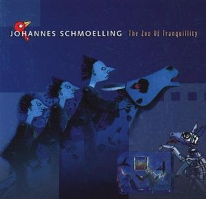 johannes-schmoelling-the-zoo-of-tranquillity