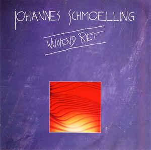 johannes-schmoelling-wuivend-riet
