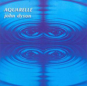 john-dyson-aquarelle