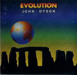 john-dyson-evolution