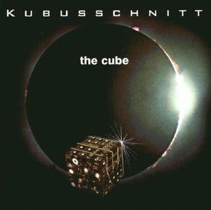 kubusschnitt-the-cube