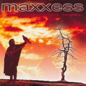 maxxess-the-sequel