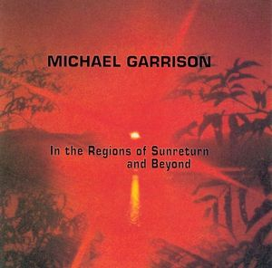 michael-garrison-in-the-regions-of-sunreturn