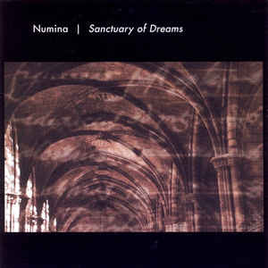numina-sanctuary-of-dreams