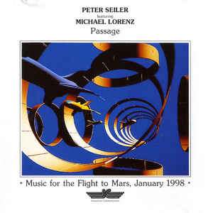 peter-seiler-michael-lorenz-passage