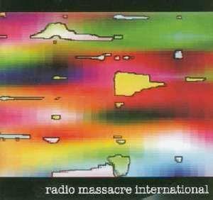 radio-massacre-international-borrowed-atoms