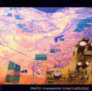 radio-massacre-international-solid-states