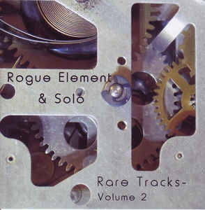 rogue-element-rare-tracks-volume-2