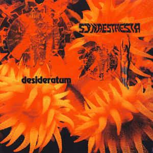 synaesthesia-desideratum