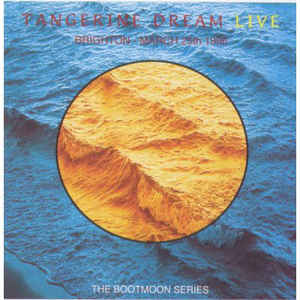 tangerine-dream-brighton-march-25th-1986