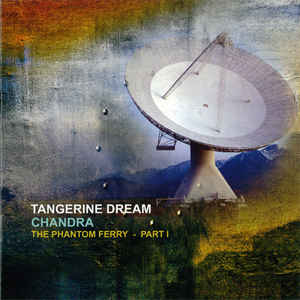 tangerine-dream-chandra