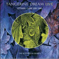 tangerine-dream-ottawa-june-20th-1986